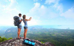 Travel Turism Galati