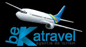 Beka Travel Galati